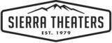 Sierra-Theaters-300x117-160x62