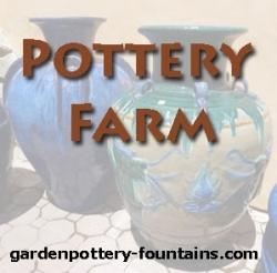 PotteryFarmlogoRGB