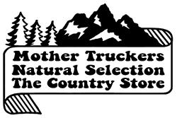 motroco logo